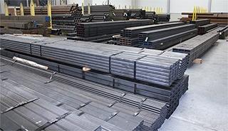 metali-i-metalni-produkti-na-sklad